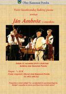 Jan Ambroz