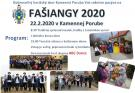 Fasiangy 2020