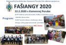 Fasiangy 2020